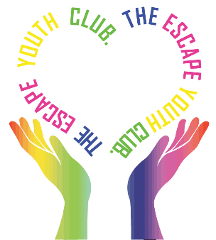 The Escape Youth Club