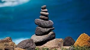 12 Rocks